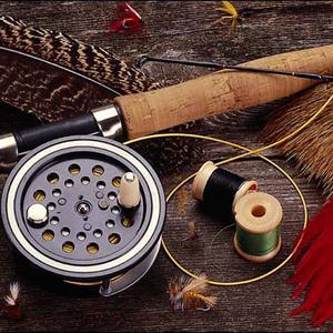 Охотничьи и рыболовные магазины Кинешмы