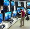 Магазины электроники в Кинешме