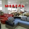 Магазины мебели в Кинешме