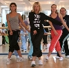 Школы танцев в Кинешме