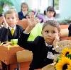 Школы в Кинешме