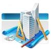 Строительные компании в Кинешме