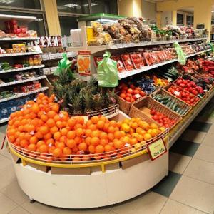 Супермаркеты Кинешмы