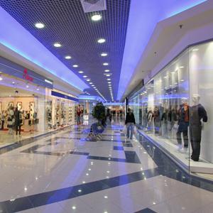 Торговые центры Кинешмы