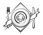 Культурно-развлекательный центр Вега - иконка «ресторан» в Кинешме